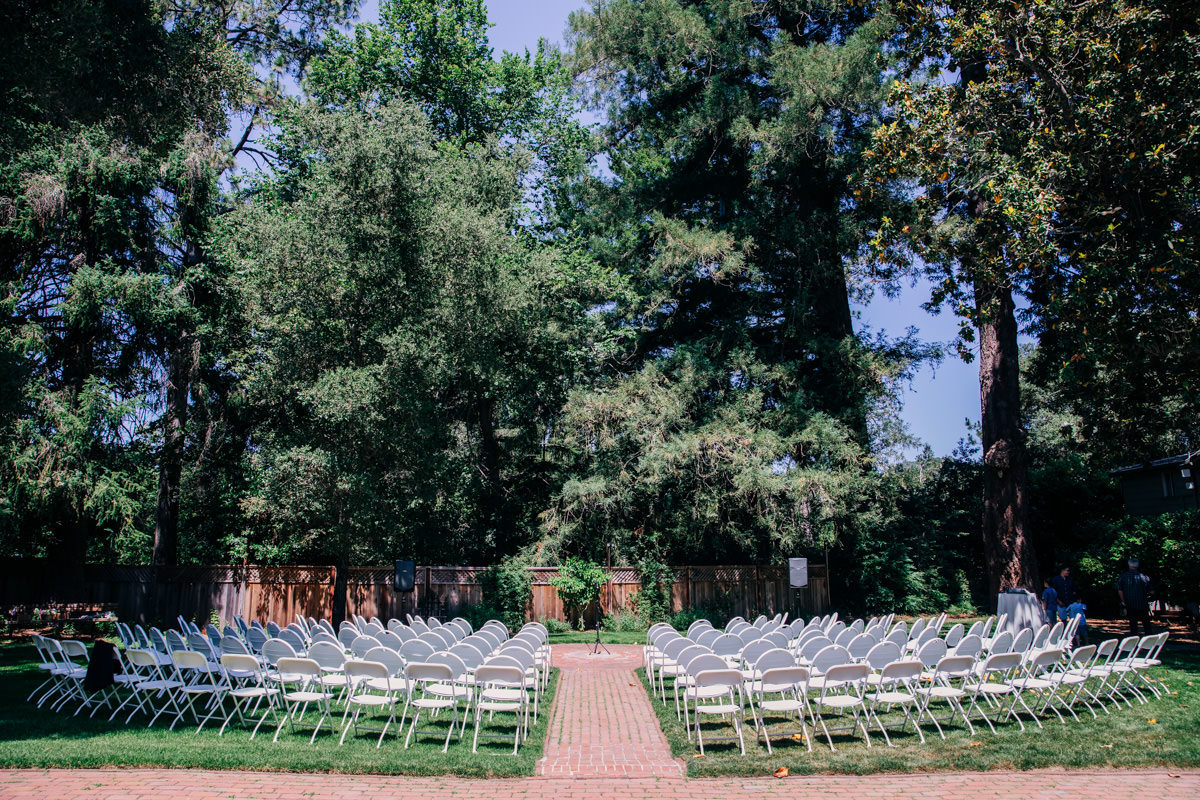 highlands-park-wedding