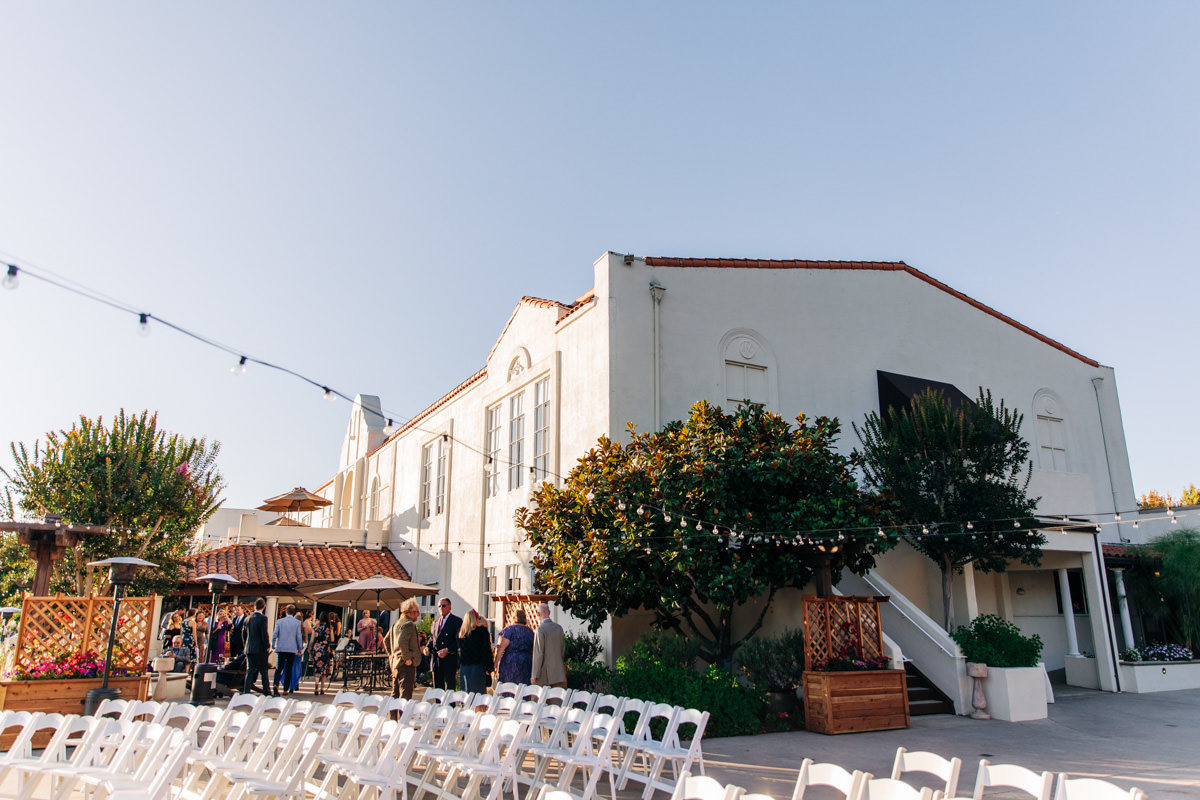 chaminade-wedding-santa-cruz