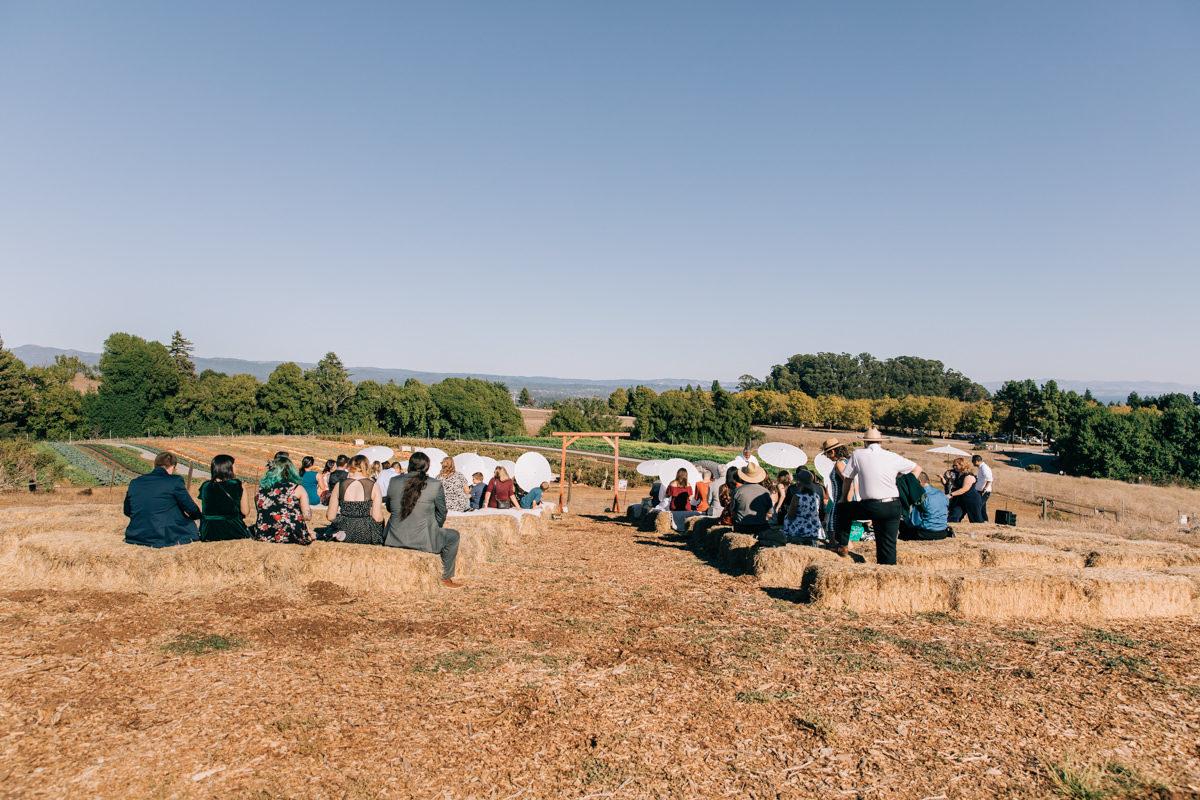 ucsc-hay-barn-wedding